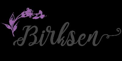 Birksen